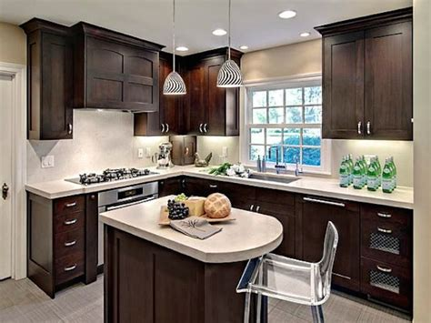 18 backsplash ideas cabinets white countertops