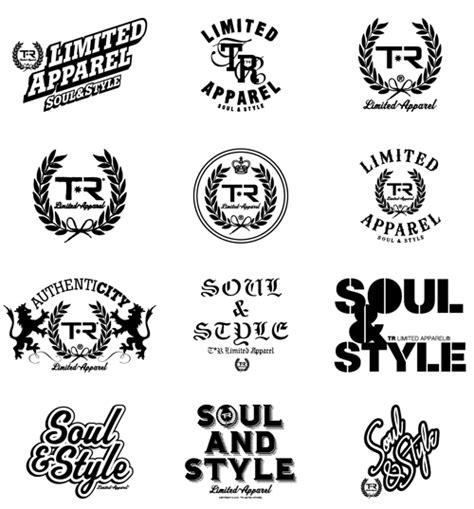 t shirt logo layout t shirt logos ideas www imgkid com the image kid has it