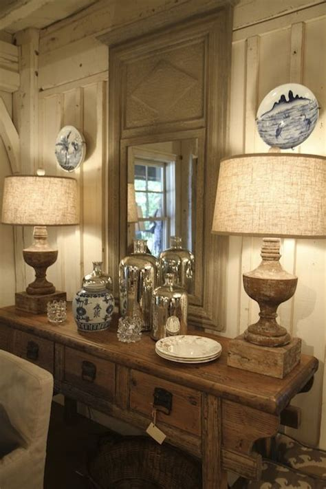 images  mirrors  buffets lamps