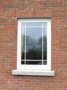 External Window Ledge Window Sills S N Granite Page 2