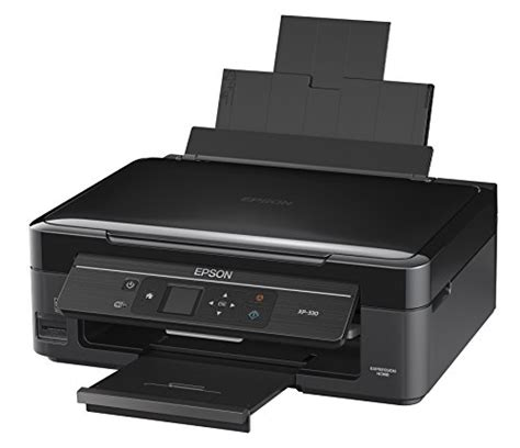 Color Printer With Scanner For Home Use Ideas Color