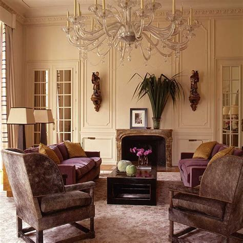 plum living room furniture 305 best alberto pinto images on conservatory living room and beautiful interiors