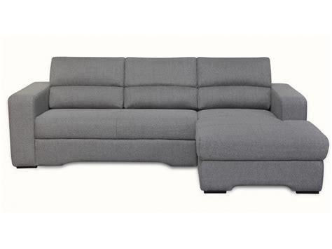 sofa match ecksofa schlafsofa stoff match 2 farben g 252 nstig