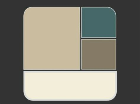 behr paint color warm nutmeg 51 best images about living room on living