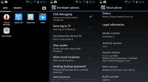 reset andromax c ics ics rom ad686g deodex dual internet andromax c serba