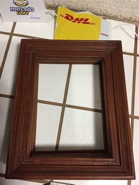 cuadros madera marcos de madera para cuadros o pinturas 430 00 en