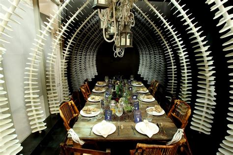 2014 diffa s dining by design