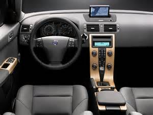 Volvo S40 2 4 I Fuel Consumption 2010 Volvo S40 Price Photos Reviews Features
