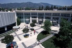 Azusa Pacific Mba Ranking by Top 30 Fastest International Business Degree Programs
