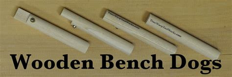 diy wood bench dogs wooden  woodworking plans kitchen