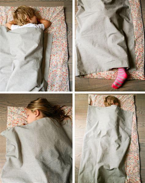 pattern for preschool nap mat diy cute napmat for preschoolers no guarantees if it