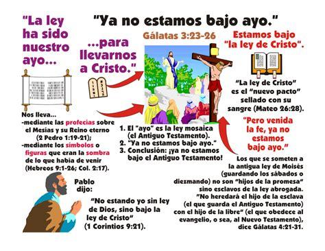 el nuevo monotributo es ley los 10 puntos para entender 191 cu 225 l es la ley de cristo punto por punto pregunta el 237 as