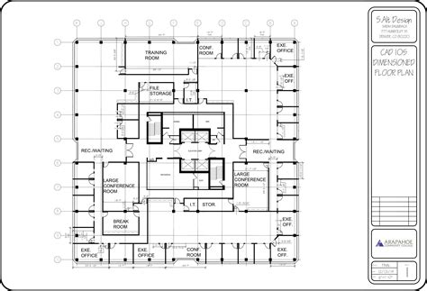 floor plan detail drawing 100 floor plan detail drawing houseplans designed