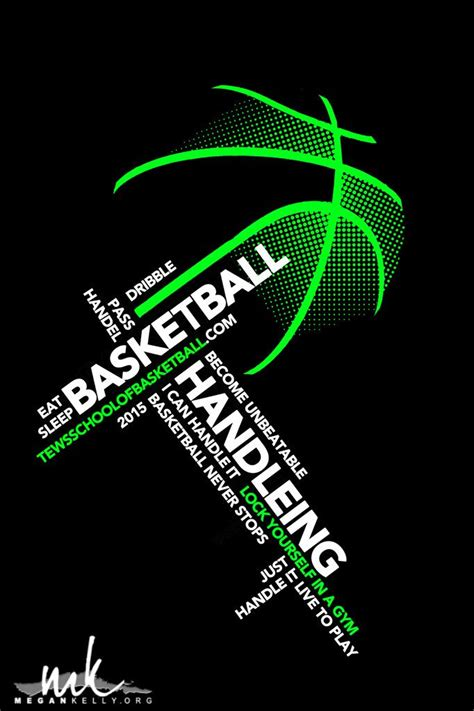 Tshirt Family Basketball 1000 images about basketball shirt ideas on t