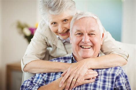 comfort keepers houston should your parent have live in care or overnight care