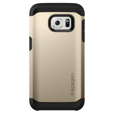 Spigen Tough Armor Samsung Galaxy S7 Chagne Gold Original spigen tough armor samsung galaxy s7 gold