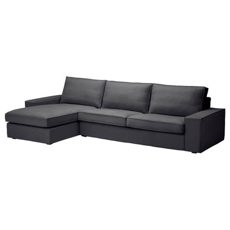 small sectional sofa with storage stylish sectional sofas modular contemporary ikea small
