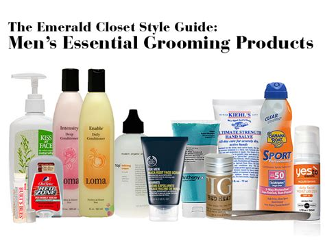 Shedding Products by S Grooming Products An Introductory Lesson For Covet