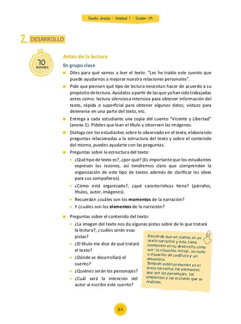 sesiones de aprendizaje de computacion primaria gratis ensayos sesion de clase inicial 2015 blackhairstylecuts com