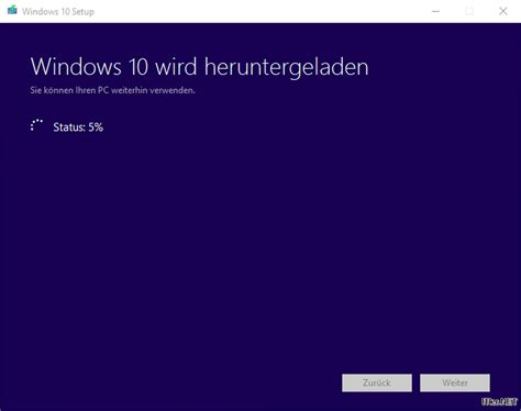 install windows 10 iso from usb windows 10 clean install usb stick iso file download