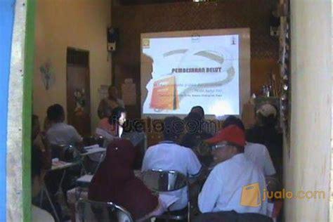 Bibit Belut Yogyakarta jual bibit belut bogor jualo