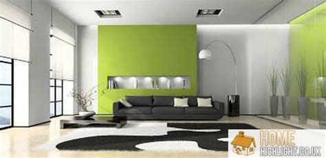 black white green living room home ideas on contemporary living rooms flooring and living room paintings