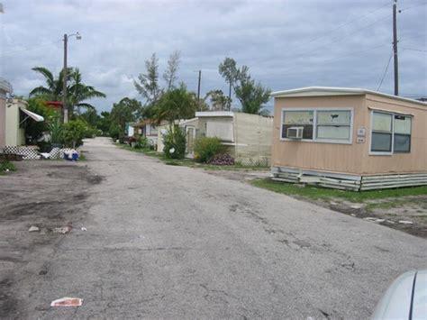 florida property listing doug rhudy broker rv parks