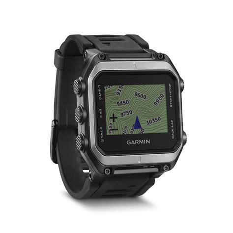 Garmin Vivofit 3 Jam garmin vivoactive smartwatch popsugar tech
