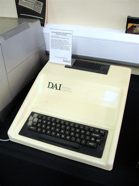 bleeping computer the free encyclopedia dai personal computer