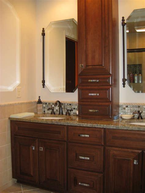 bronze kitchen cabinet oil rubbed bronze cabinet hardware pulls kitchen cabinets