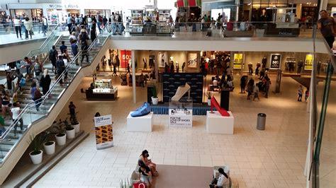 ontario mills shoe stores ontario mills shoe stores 28 images usa 14 photos 33