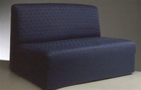 copridivani per divani senza braccioli copridivano senza braccioli tutte le offerte cascare a