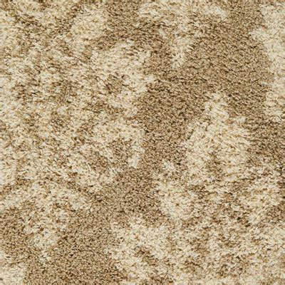 beige area rugs home depot rugs floor mats at the home depot