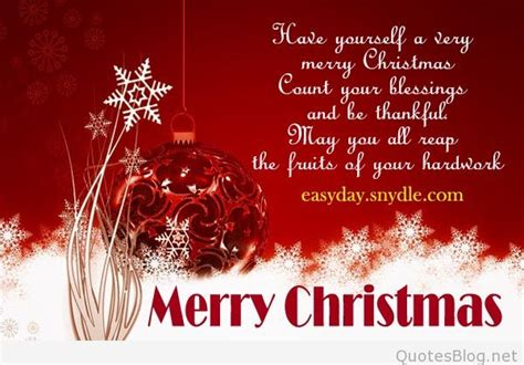 merry and all the best best merry quotes wishes 2015 2016