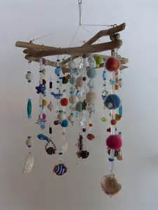 hanging mobile from ceiling mobile hanging mobile driftwood ceiling zen by