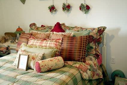cottage country style bed beautiful beds