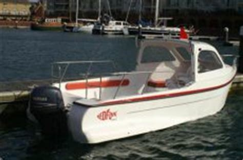 fishing boats for sale singapore predator for sale boats for sale used boat sales