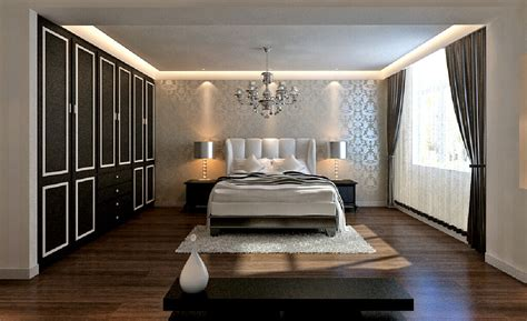Diy Ideas For Bedrooms wood flooring wardrobe lighting bedroom download 3d house