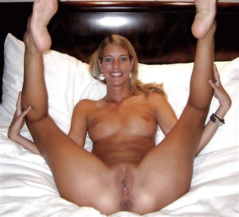 2  In Gallery hot Young milfs Picture 2 Uploaded By Brutusking On