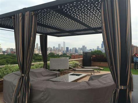 definizione tettoia pergolato fai da te pergole tettoie giardino