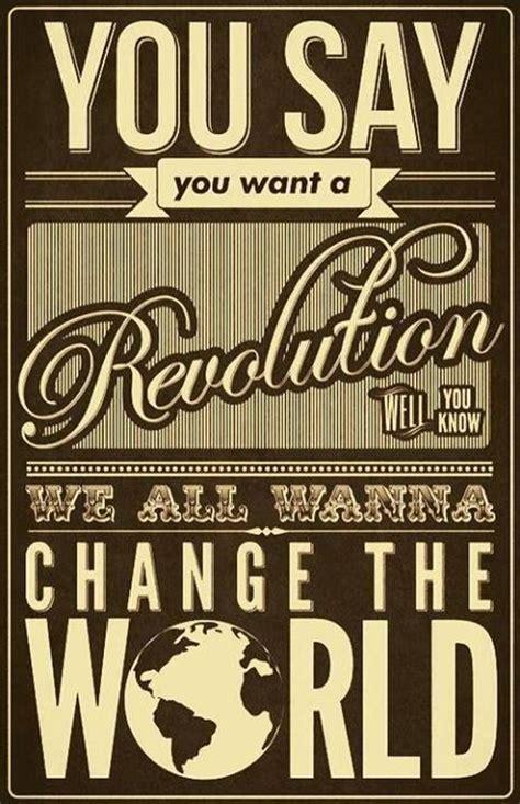best song about revolution 25 best ideas about beatles lyrics on beatles