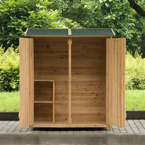 wonderful garden storage sheds carehomedecor with outdoor