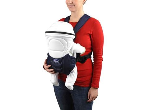 Chicco 3 Position Soft Baby Carrier chicco marsupio soft and baby carriers and baby sling summary which