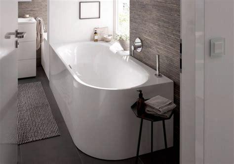 superba Vasca Da Bagno Salvaspazio #1: dimensioni-vasca-da-bagno_NG7.jpg