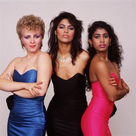 Images Of Vanity 6 by A Tribute To Vanity In The Last Complex