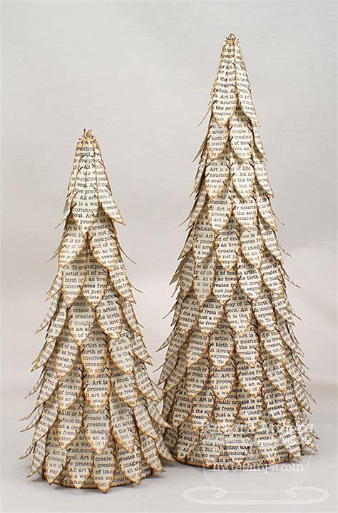 barbara s crafty christmas tree