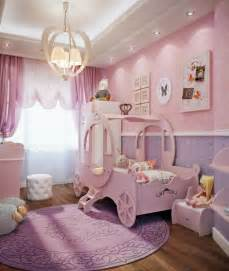 2 year old girl bedroom 1001 ideen f 252 r babyzimmer m 228 dchen