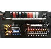 Home  Speedwire Systems