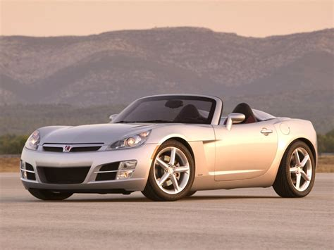 saturn sky coupe 2008 saturn sky pictures cargurus