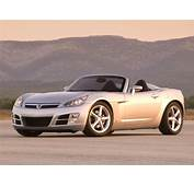 2008 Saturn Sky  Overview CarGurus